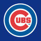 chicago_cubs_logo_icon_web_sysadmin23262